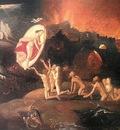 Gillis Mostaert  1534 - 1598