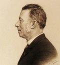 Louis Pion  1851 - 1934