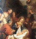Gaspar de Crayer  1582 - 1669