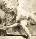 Jan Antoon Garemijn  1712 - 1799
