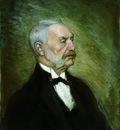 Amadeo Modigliani  1884 - 1920