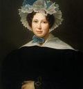 Joseph Geirnaert  1790 - 1859