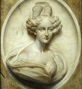 Abel De Pujol  1787 - 1861
