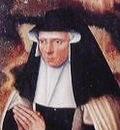 Unknown Flemish 16th century