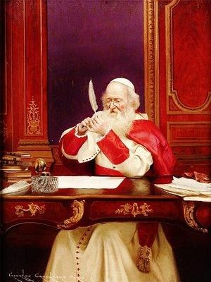 Georges Croegaert  1848 - 1923