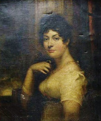 Unknown French Artist