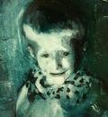 juiv1347575051 portret