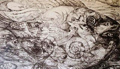 Michael Coudenhove-Kalergi