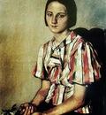 Suzanne Ruetch  1902 - 2003