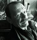 Johan Lesage - Belgian artist