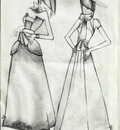 1947 Classica