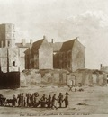 Serafijn Vermote  1788 - 1837