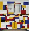 Geert Coucke - Belgian design