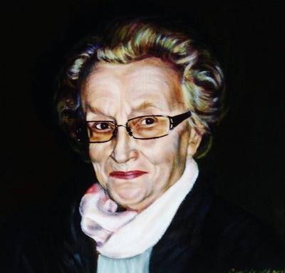 Geert Coucke