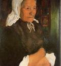 blanchard maria gutierrez