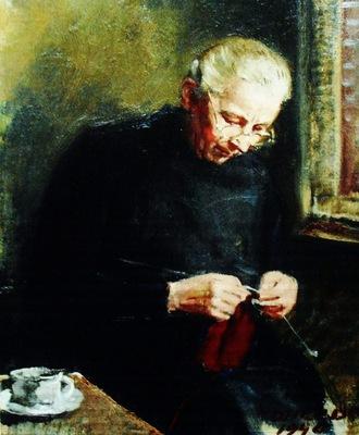 Georges Dheedene  1909 - 1973
