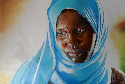Fatima-Somalia