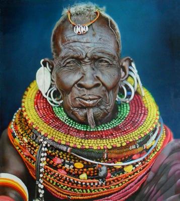 Turkana-Kenya