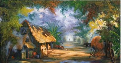 Khoi Chieu