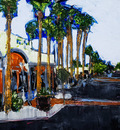 Scottsdale AZ USA
