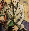 Andrea's Dad, Gallery Andrea, Scottsdale AZ USA