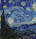Google Arts & Culture Art Movements — Google Arts & Culture