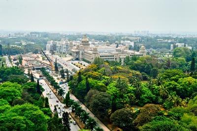 """<a href=""""https://www.truehab.com/holiday/15-best-places-to-visit-in-bangalore"""">Places to visit in Bangalore</a>"""