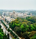 "<a href=""https://www.truehab.com/holiday/15-best-places-to-visit-in-bangalore"">Places to visit in Bangalore</a>"