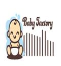babyfactory2u