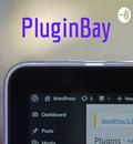 PluginBay