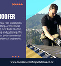 Auckland Roofer