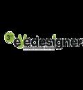 Web Designing Company in Brampton