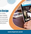 Website Design in Kingston