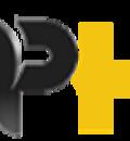 epha logo yellow