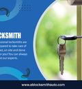 Locksmith Hallandale