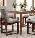 Top-quality sofa sets available at thehomedekor