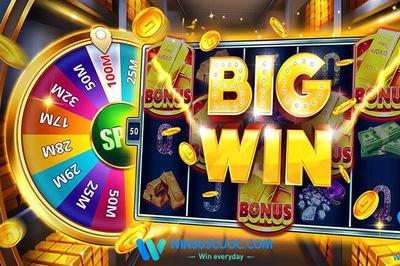 huong-dan-choi-slot-game-tai-nha-cai-ca-cuoc-win365