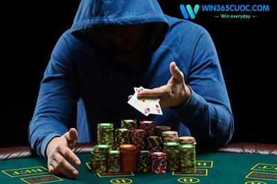 poker win356