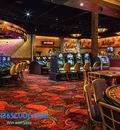 casino truc tuyen nha cai win365