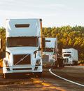 Land Freight Company