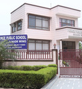Best School in Rohini NCR