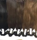Creating a Excellent Style Making Use of Wholesale Wigs