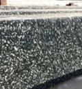 coin Black Granite