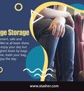 Luggage Storage in London