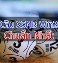 soi cau xsmb win2888 asia avatar