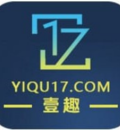 Yiqu Online Entertainment is committed to building the No. 1 online entertainment platform in Asia