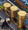 buy sell exchange finance