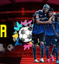 online soccer betting india   best soccer betting sites in 2021