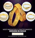 Buy Now Best Gold Jewellery in Brampton