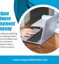 Unique Software Development Company in Dallas